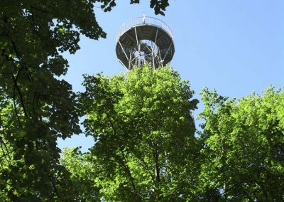 Aussichtsturm-Goetzinger-Hoehe
