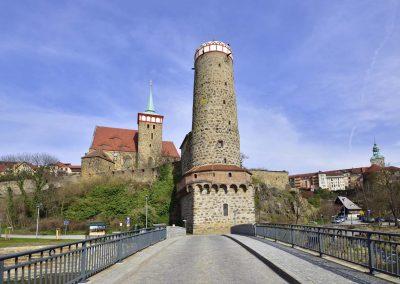 Bautzen-2