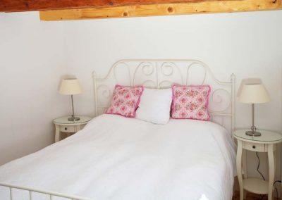 Bequeme-Betten-Wohnung-3
