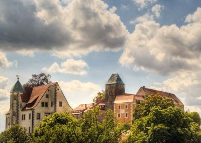Burg-Hohnstein