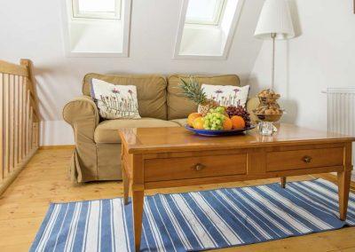Detail-Wohnzimmer-in-Wohnung-3