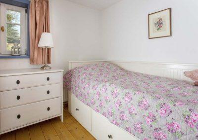 Einzelzimmer-Wohnung-3