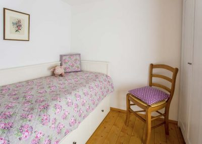 Einzelzimmer-in-Wohnung-3