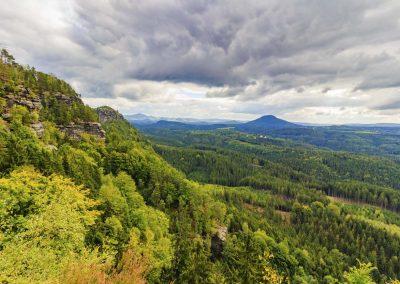 Elbsandsteingebirge-1