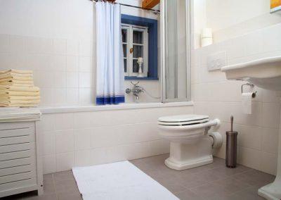 Gepflegtes-Bad-in-Wohnung-3