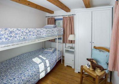 Kinderzimmer-Wohnung-2