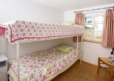 Schlafzimmer--Wohnung-1