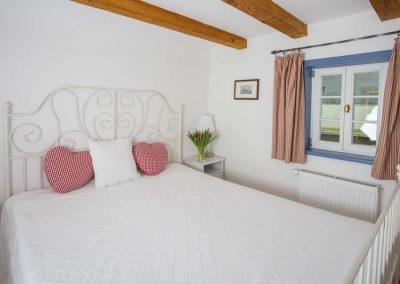 Schlafzimmer-Wohnung-2