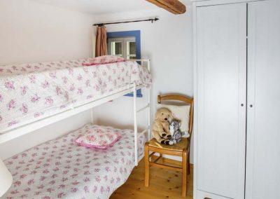 Schlafzimmer-in-Wohnung-3