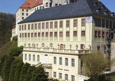 Schloss-Weesenstein-3