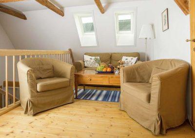 Teil-Wohnzimmer--Wohnung-3