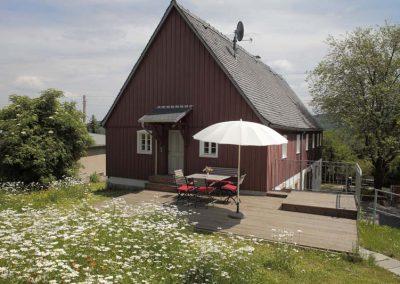 Terrasse-von-Wohnung3